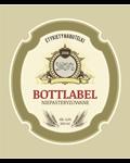 Etykieta na piwo 18