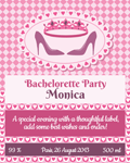 Bachelorette party 23