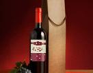 Wino 2